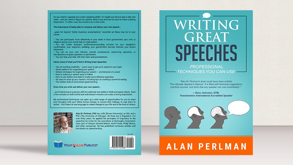 Professional speech writing service for phd do my homework history